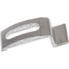 The Hillman Group 20-Pack 1.103-in Panel Clips