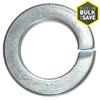 The Hillman Group 5/16-in Standard (SAE) Split Lock Washer