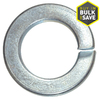 The Hillman Group 5/8-in Standard (SAE) Split Lock Washer