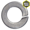 The Hillman Group 1/2-in Standard (SAE) Split Lock Washer