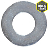 The Hillman Group 5/8-in x 1-3/4-in Hot-Dipped Galvanized Standard (SAE) Flat Washer