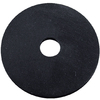 The Hillman Group 5-Count 7/8-in x 2-3/4-in Neoprene Standard (SAE) Flat Washers
