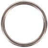 The Hillman Group Welding Ring