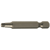 The Hillman Group 8-Pack 2-in Square/Robertson Screwdriver Bit