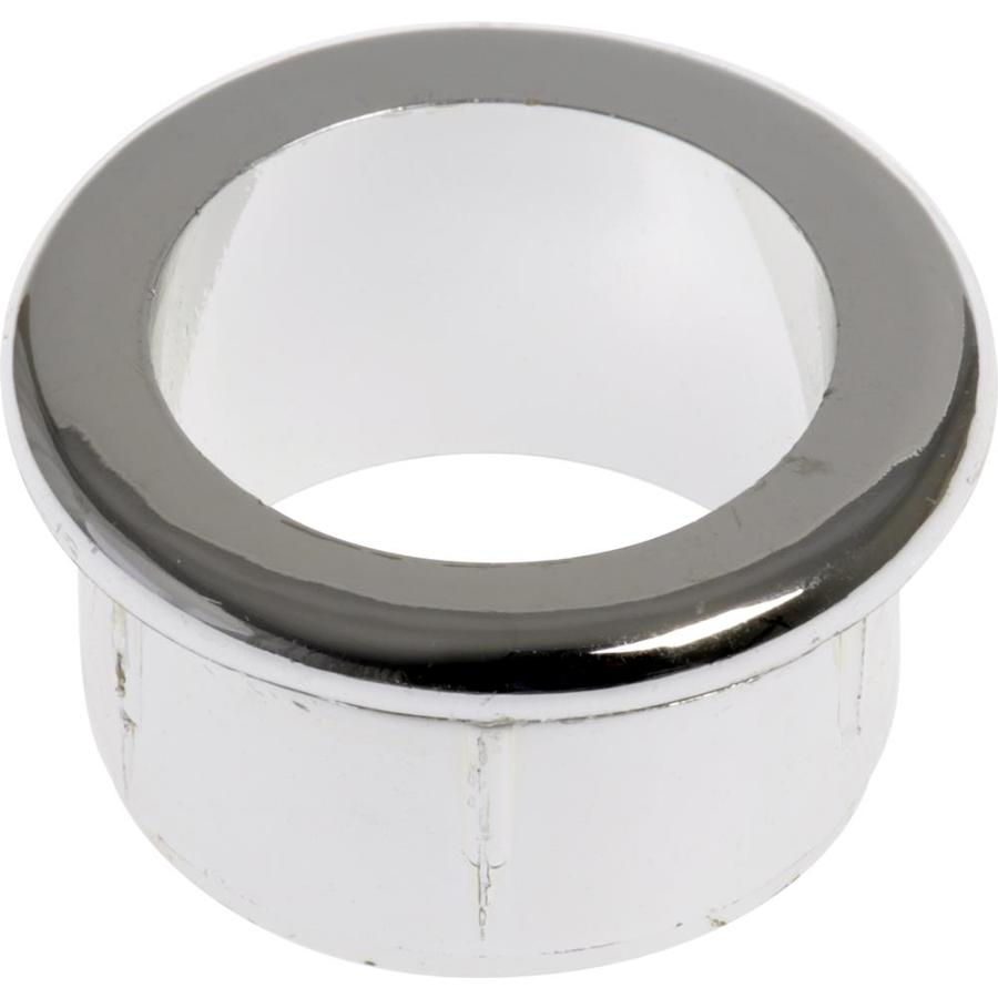 Shop The Hillman Group 2 Pack 1 1 2 In Metal Desk Grommets