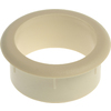 The Hillman Group 2-Pack 1-1/2 Plastic Grommets