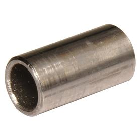 The Hillman Group 3/8-in x 1/2-in x 1-in Seamless Steel Spacer