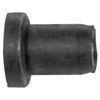 The Hillman Group 1/4-in-20 x 3/4-in Rubber Standard (SAE) Well Nut