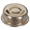 The Hillman Group 5/16-in Nickel Axle Push Nut