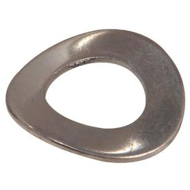 The Hillman Group 10-Count 5mm Metric Split Lock Washers