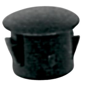 The Hillman Group 2-Pack Plastic Hole Plugs