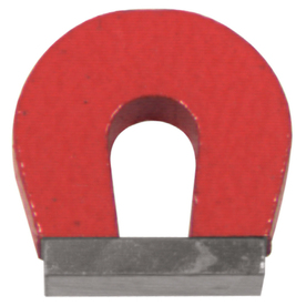 The Hillman Group Horseshoe Magnets