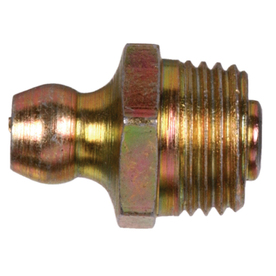 The Hillman Group Button Head Taper Grease Fitting