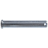 The Hillman Group 4-Pack 2-in Clevis Pins