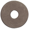 The Hillman Group 12-Count 16mm x 50mm Stainless Steel Metric Fender Washers