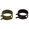The Hillman Group 3/8-in Spring Action Hose Clamp