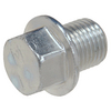 The Hillman Group Auto Drain Plug M12-1.25