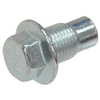 The Hillman Group Auto Drain Plug 1/2-20LN