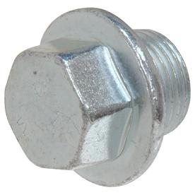 The Hillman Group Auto Drain Plug M16-1.50