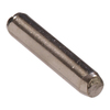 The Hillman Group 4-Pack 24 mm Nickel-Plated Round Shelf Pins