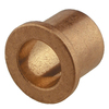 The Hillman Group 4-Count 18Mm Metric Machine Bushings