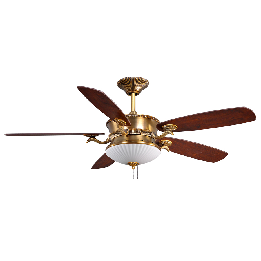 lowe 39 s ceiling fans lowe s ceiling fans http www lowes com pd 356773. Black Bedroom Furniture Sets. Home Design Ideas
