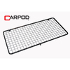 CARPOD Carpod Top Lid