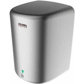 PSISC Satin Touchless Commercial Hand Dryer