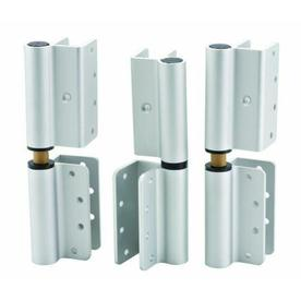 PSISC Aluminum Wrap-Around Hinge for Handicaped Door