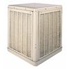 Essick Air Products 600-sq ft Direct Portable Evaporative Cooler (2,200 CFM)