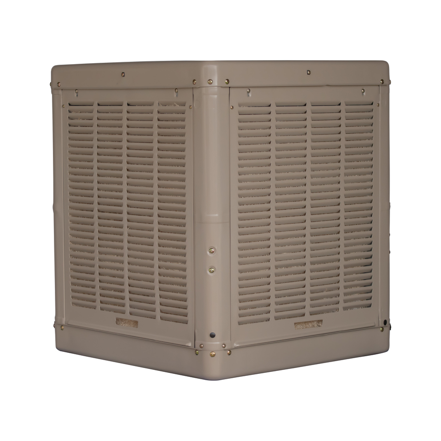 At Home Depot Evaporative Coolers : Home depot swamp coolers bing images