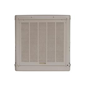 Essick Air Products 1,800-sq ft Direct Whole House Evaporative Cooler (4900 Cfm)