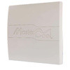 MasterCool Polystyrene Evaportative Cooler Cover