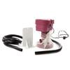 MasterCool Plastic/Metal Evaportative Cooler Cool Pump