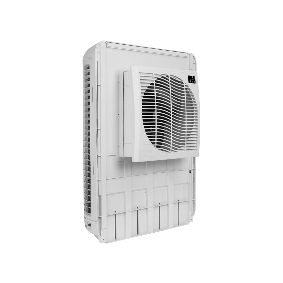 Swamp Coolers For Homes : Mastercool evaporative coolers bing images