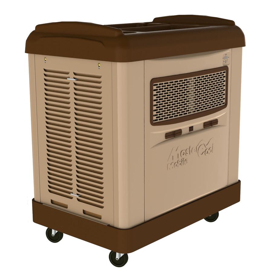 Mastercool 2 Evaporative Coolers : Mastercool evaporative coolers bing images