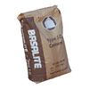 Basalite 94 lbs V Portland Cement