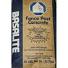 Basalite Concrete Mix