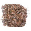 2-cu ft Light Brown/Gold Mini Nuggets Pine Bark Mulch