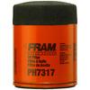 FRAM Extraguard Oil Filter