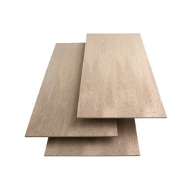 Wood 2 X 8 Plywood Pdf Plans