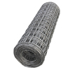 7-ft x 200-ft Steel Wire Remesh