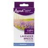 Oxygenics Lavender Breeeze Scent Cartridge