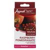Oxygenics Raspberry Pomegranate Scent Cartridge