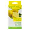 Oxygenics Spring Citrus Scent Cartridge