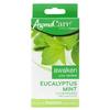 Oxygenics Eucalyptus Mint Scent Cartridge