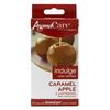 Oxygenics Caramel Apple Scent Cartridge
