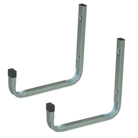 Blue Hawk 2-Pack Metal Storage Hanger
