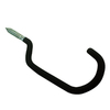 Blue Hawk Metal Bike Hook