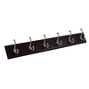 Style Selections Zinc Alloy Garment Hook